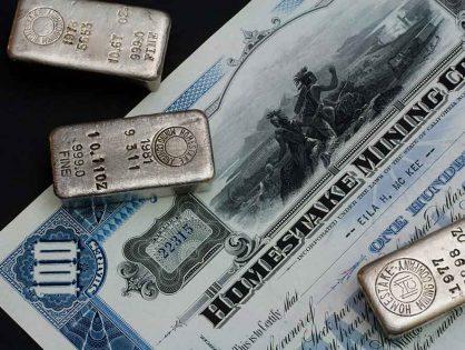 Izdaja obveznic in repo posli