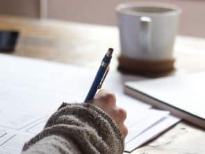Finančna pismenost – znanje za uspeh
