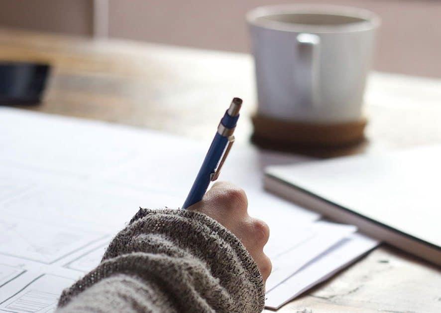 Finančna pismenost - znanje za uspeh