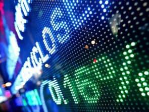 Izvedeni finančni instrumenti – vrste, definicije in uporaba