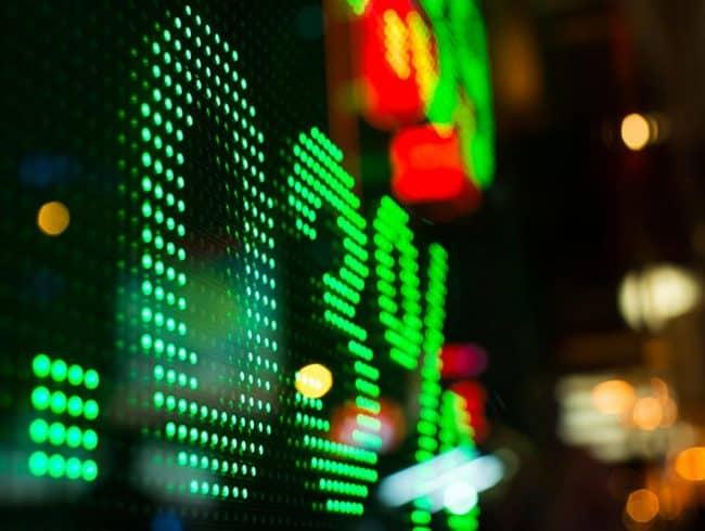 Izvedeni finansijski instrumenti u praksi