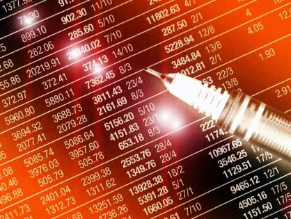 Advanced Financial Derivatives
