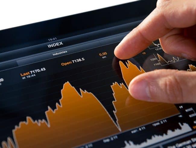 Bonds and Hedging Strategies for Bond Portfolios
