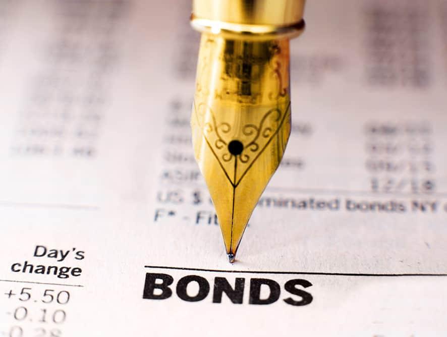 Obveznice i zaštita dužničkih portfolija