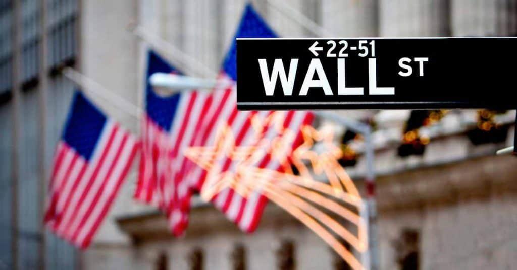 Delnice – kaj so, zakaj jih potrebujemo in kako deluje delniški trg