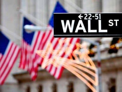 Delnice - kaj so, zakaj jih potrebujemo in kako deluje delniški trg