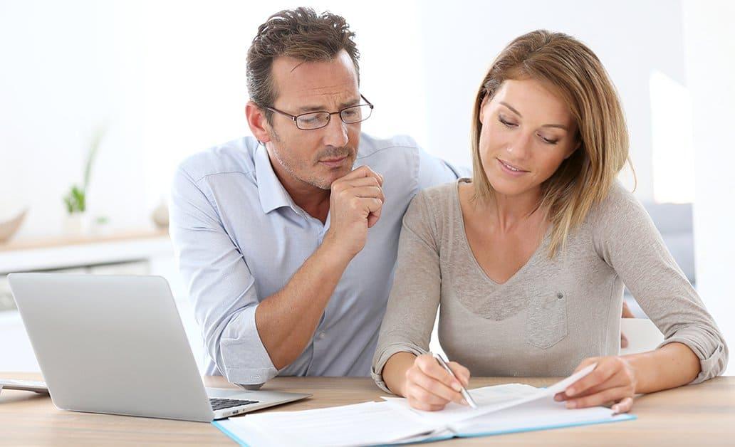 Osebne finance - kaj so in kako jih učinkovito upravljati
